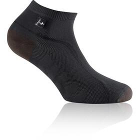 Rohner R-Ultra Light Socks, gris